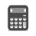 Taschenrechner, Einheitsrechner und Währungsrechner