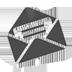 Senden Sie eine SMS, indem Sie einen Kontakt und die Nachricht sprechen